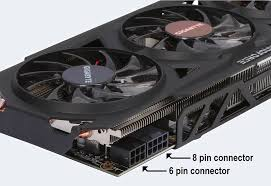 gpu and cpu power connections overclock net community
