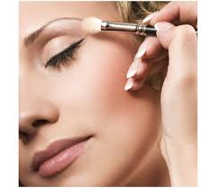 makeup hair salon slidell la hair salon makeup waxing hair salon slidell la