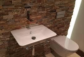 Kitchen Tile Showroom Tile 3d Bathroom Design Free Bathroom Trends 2017 2018