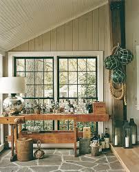 Interior Designer Celebrity - inside celebrity homes u2013 thom filicia u0027s lake home celebrity homes
