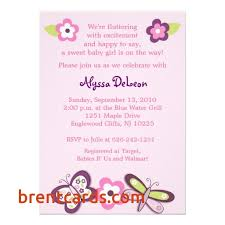 butterfly invitations for baby shower plum butterfly dragonfly