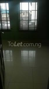 Square Meter by 100 0 Square Meter Office Space For Rent Opebi Ikeja Lagos Pid