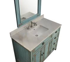 Bathroom Furniture Collection 42