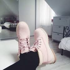 s pink ugg boots sale baby pink timberlands style army pink