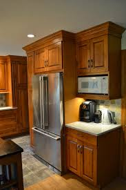 kitchen u0026 bathroom remodeling tips you will love