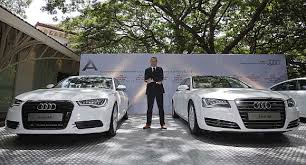 audi price range in india cars that carry one crore price tag in india rediff com business
