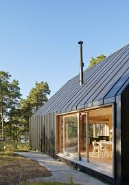 affordable tiny homes dubldom green magic homes mobile home prefab