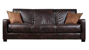 queen sofa sleepers on sale sofa innovative queen size sofa sleeper fancy interior design