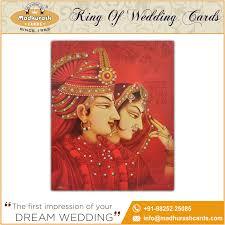 indian wedding invitation card printing malaysia broprahshow