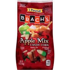 where can i buy candy apple mix brach s apple mix candy corn 16 oz walmart