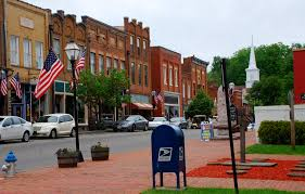 cool small town jonesborough tennessee road trips with tom