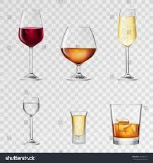 champagne transparent alcohol clipart transparent pencil and in color alcohol clipart