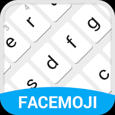 iphone keyboard apk simple white emoji keyboard theme for iphone apk v1 0
