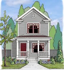 house plans 4001 5000 sq ft 60000 sq ft house plans house design
