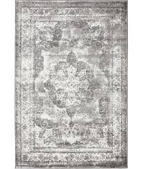 mistana brandt gray area rug reviews wayfair