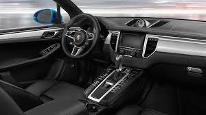 Porsche Macan Diesel Mpg - 2017 porsche macan for sale near freeport ny legend porsche