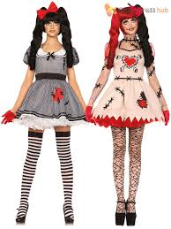 Broken Doll Halloween Costume 20 Voodoo Doll Costumes Ideas Voodoo Doll