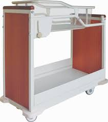 Antique Baby Cribs For Sale by Swinging Baby Crib Swinging Baby Crib Suppliers And Manufacturers