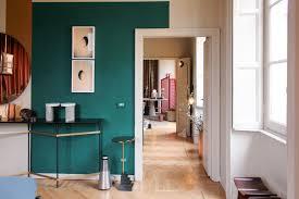 pic of interior design home milan design week 2017 studiopepe u0027s