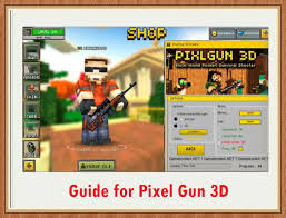 pixel gun 3d hack apk tips pixel gun 3d hacks apk version 2 3 2 apk plus