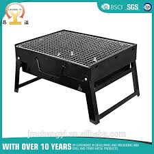 Backyard Hibachi Grill Hibachi Table Grill Hibachi Table Grill Suppliers And