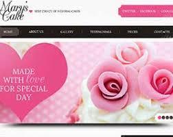 wedding cake websites cakes portland wedding pleasing wedding cake websites