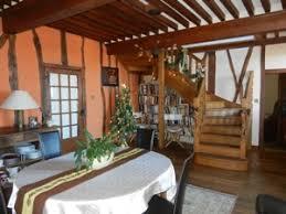 chambres d hotes ariege chambres d hôtes villa belisama lizier en ariège pyrénées