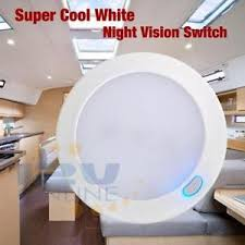 Interior Lights For Rv Rv Led Lights Ebay