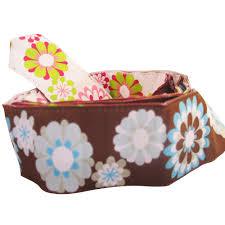 ribbon belts design a woven ribbon belt reversible preppy ribbon belts for women