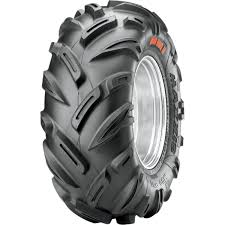 mudding tires maxxis m962 mud bug rear tire fortnine canada