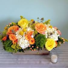 chicago flower delivery flower delivery in chicago gratitude heart garden florist