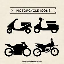 motorcycle vectors photos psd files free download