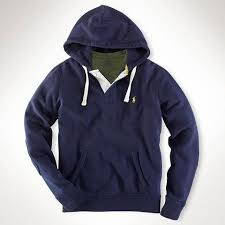 men u0027s ralph ralph lauren hoodies clearance online by coupon code