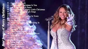 classic christmas songs christmas songs collection best songs top 100 merry christmas songs 2018 best christmas songs