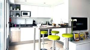 cuisine moderne ouverte sur salon cuisine ouverte sur salon cuisine salon 6 la cuisine la