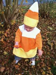 Candy Corn Baby Halloween Costume 114 Halloween Costumes Images Costumes