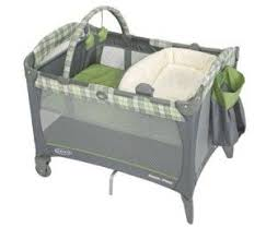Affordable Convertible Cribs Baby Cribs For Sale Baby Comfort Authority The 25 Best