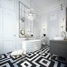 black white and silver bathroom ideas interior decorating and bathroom black white and silver bathroom ideas and checkered