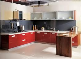 credence cuisine grise cuisine bois et ordinary cuisine bois et 13 cuisine