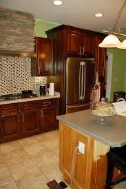 alabama slacker mama my kitchen again