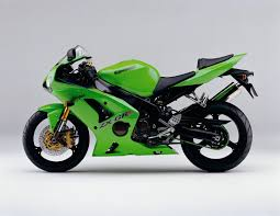 where the hell can i find these stock decals zx6r forum