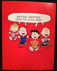 Peanuts Shower Curtain 38 Best Peanuts Images On Pinterest Charlie Brown Snoopy And