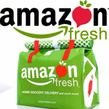 amazon lindt black friday 50 off 150 of first order amazon fresh trial dealmoon
