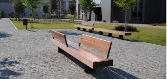 harris straight wood seating system collection id metalco inc