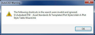 error 1327 invalid drive while installing or updating autocad architecture 2012 error 1327 invalid drive s up and ready