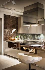rustic modern kitchens 2015 rustic modern small kitchen designs contemporary kitchen