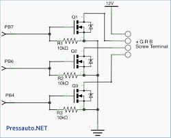led bulbs 9 c wiring scematics led high bay wiring diagram