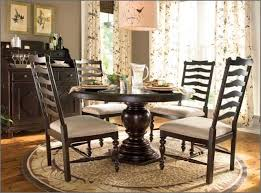 Dining Room Chairs And Table Dining Room Furniture At Goods Home Furnishings Nc Discount