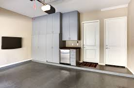 kitchen cabinets in garage before you buy garage cabinets
