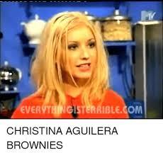 Christina Aguilera Meme - th id oip eqbjpvm qd9rrd2knpctxqhahe